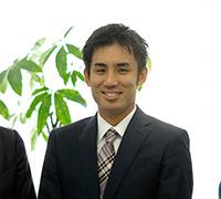 朝日新聞・読売新聞・南日本新聞に掲載
