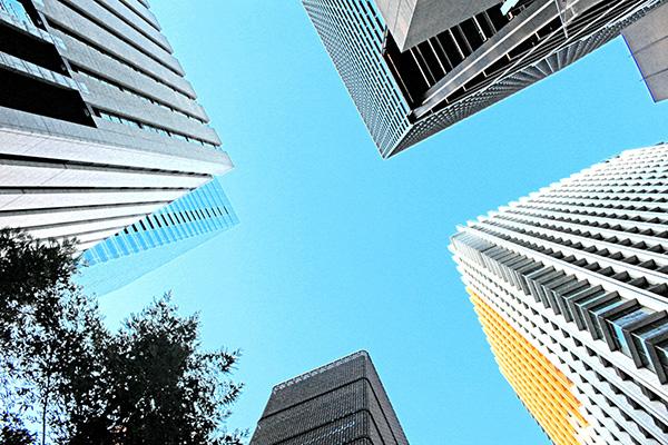 従業員が競合ビジネスを開始することを防ぐために -競業禁止契約は必要か