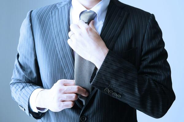 業種・法律の分野・地域の守備範囲が広い