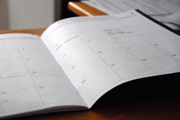 変形労働時間制により残業代を節減できるか