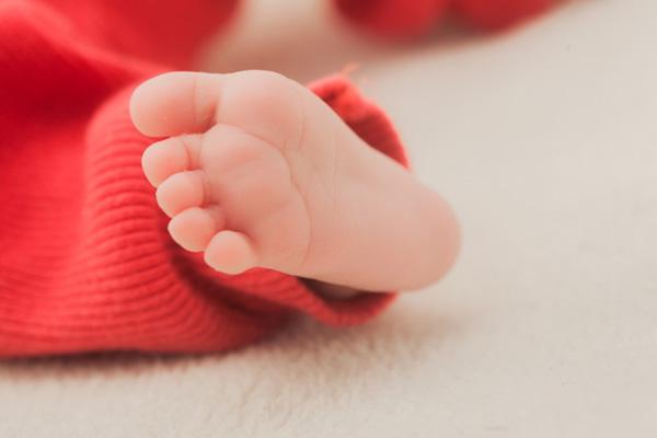 育児介護休業法とは