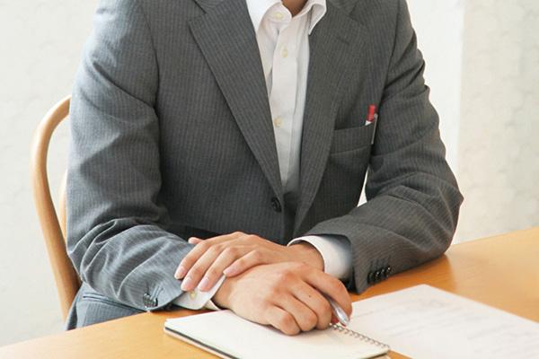 民法改正(6) -保証(3)委託保証人に対する貸主の情報提供義務-