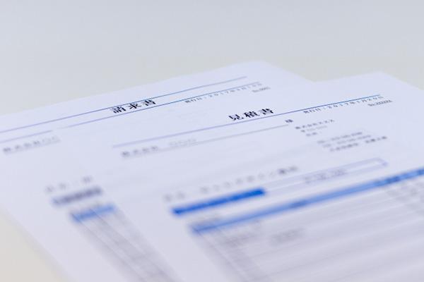 債権回収への対応