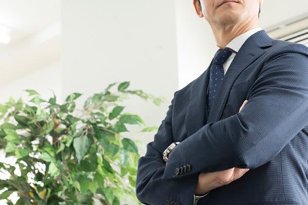 無期転換権が行使される前に「雇止め」をすることができるか?
