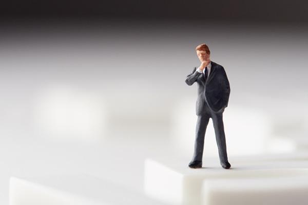 従業員とのトラブル解決機関(あっせん・労働審判)の特徴を比較する