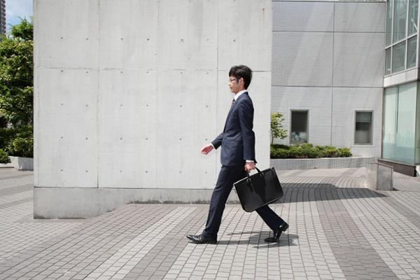 通勤時間や出張に要する時間は労働時間にあたるのか?