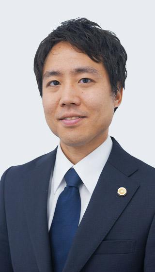 弁護士 岡本 明