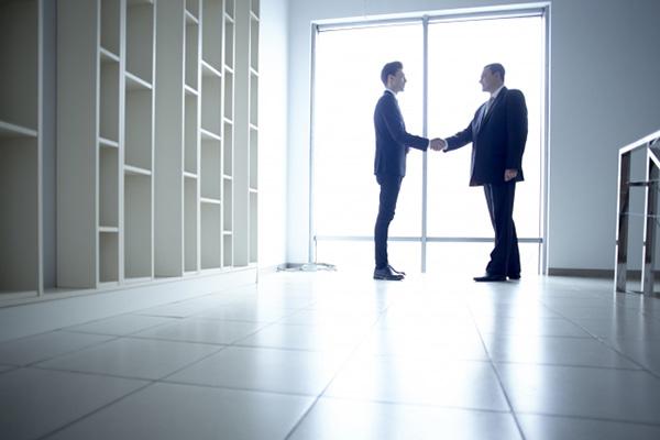 当事者の合意内容を契約書に正確に反映できること