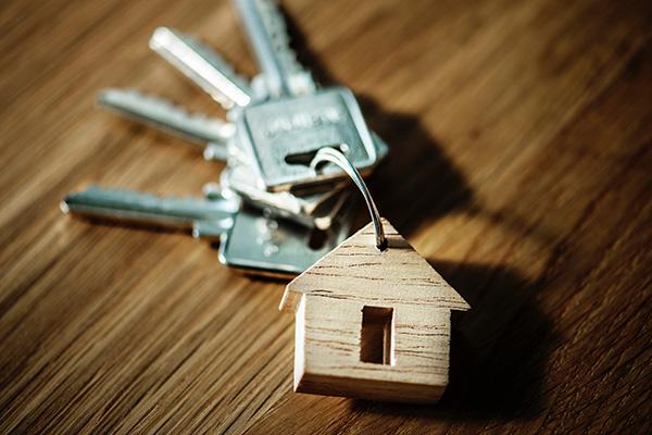 不動産賃貸借契約について