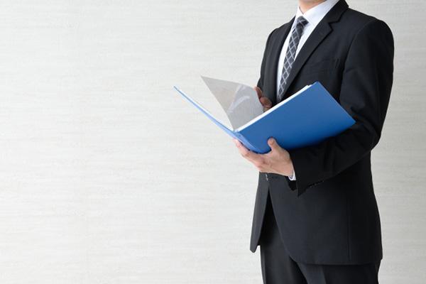 破産管財人による調査・換価・配当/債権者集会