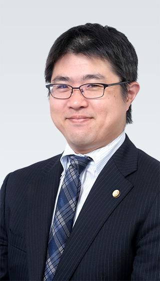 弁護士 片岡邦弘