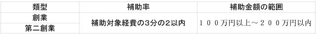 resize2684.jpg