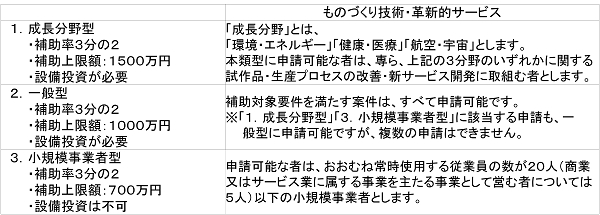https://www.kotegawa-law.com/wp-content/uploads/2019/10/resize2689.jpg