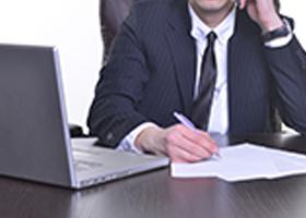 当事務所の顧問契約実績