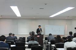 「問題社員対策 事例活用セミナー」参加者の声