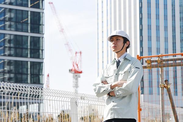 建設業法の改正