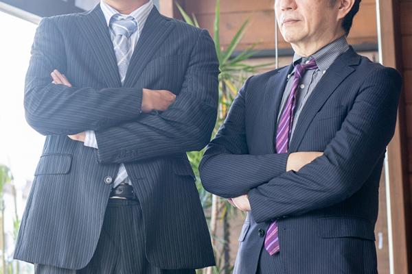 70歳までの就業機会の確保について弁護士が解説