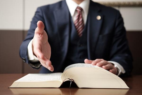 顧問弁護士とは?委託できる業務内容とメリットについて