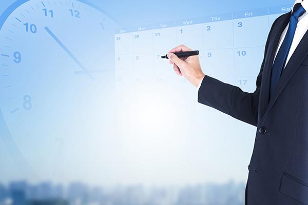 変形労働時間制は残業代の節約に役立つか