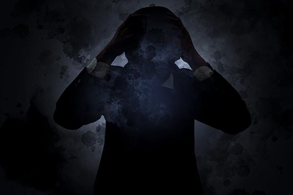 職場のメンタルヘルス問題について弁護士が解説